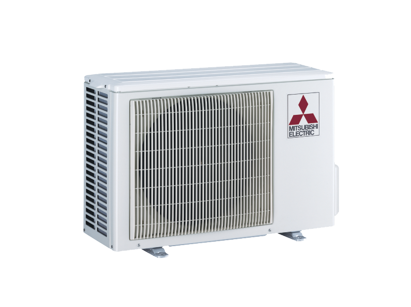 Mitsubishi Electric MSZ-SF35VE/MUZ-SF35VE Инвертор