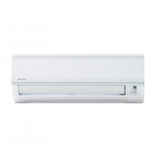 Daikin FTYN35L/RYN35L, R410A, on-off
